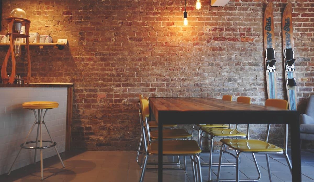 コーヒーショップやカフェのテナントの探し方