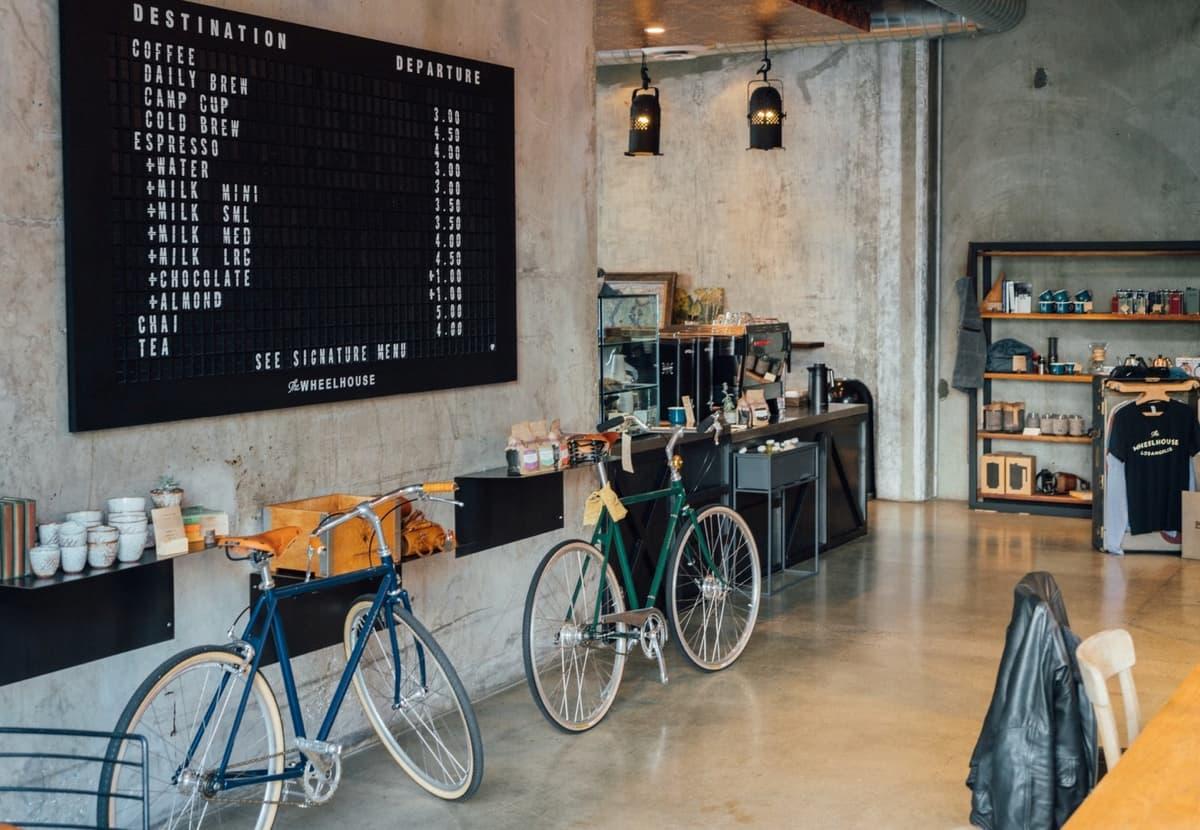 カフェ出店の初期費用を抑えるためには?
