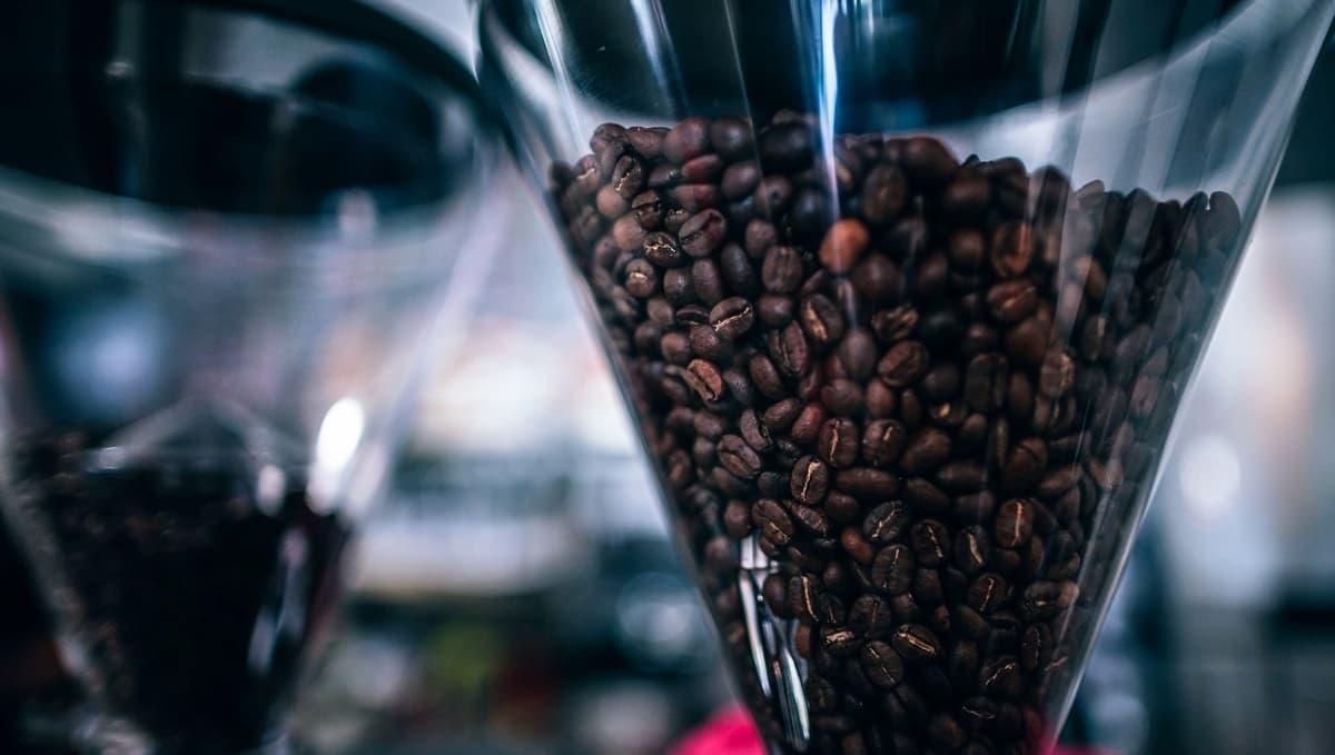 コーヒーグラインダー 業務用のおすすめ【小さなカフェ向け】まとめ