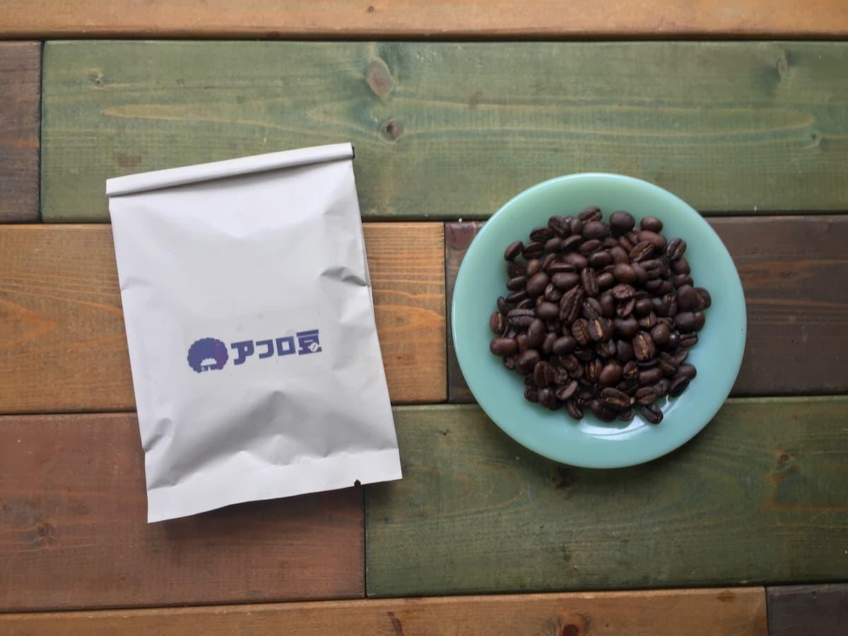 コーヒー豆を焙煎して販売するやり方のまとめ