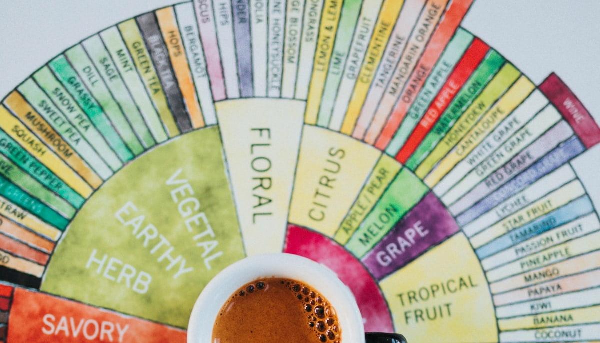 コーヒーマイスターなどのコーヒーの資格って必要?