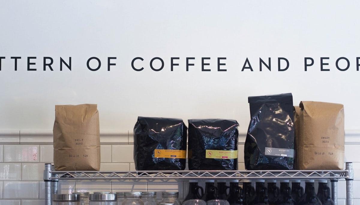 小さなカフェ開業に必要な資格は1つだけ まとめ