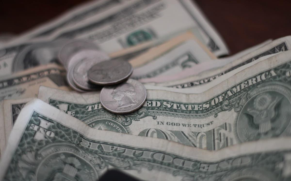 ブログで収入10万円作る再現性の高い方法
