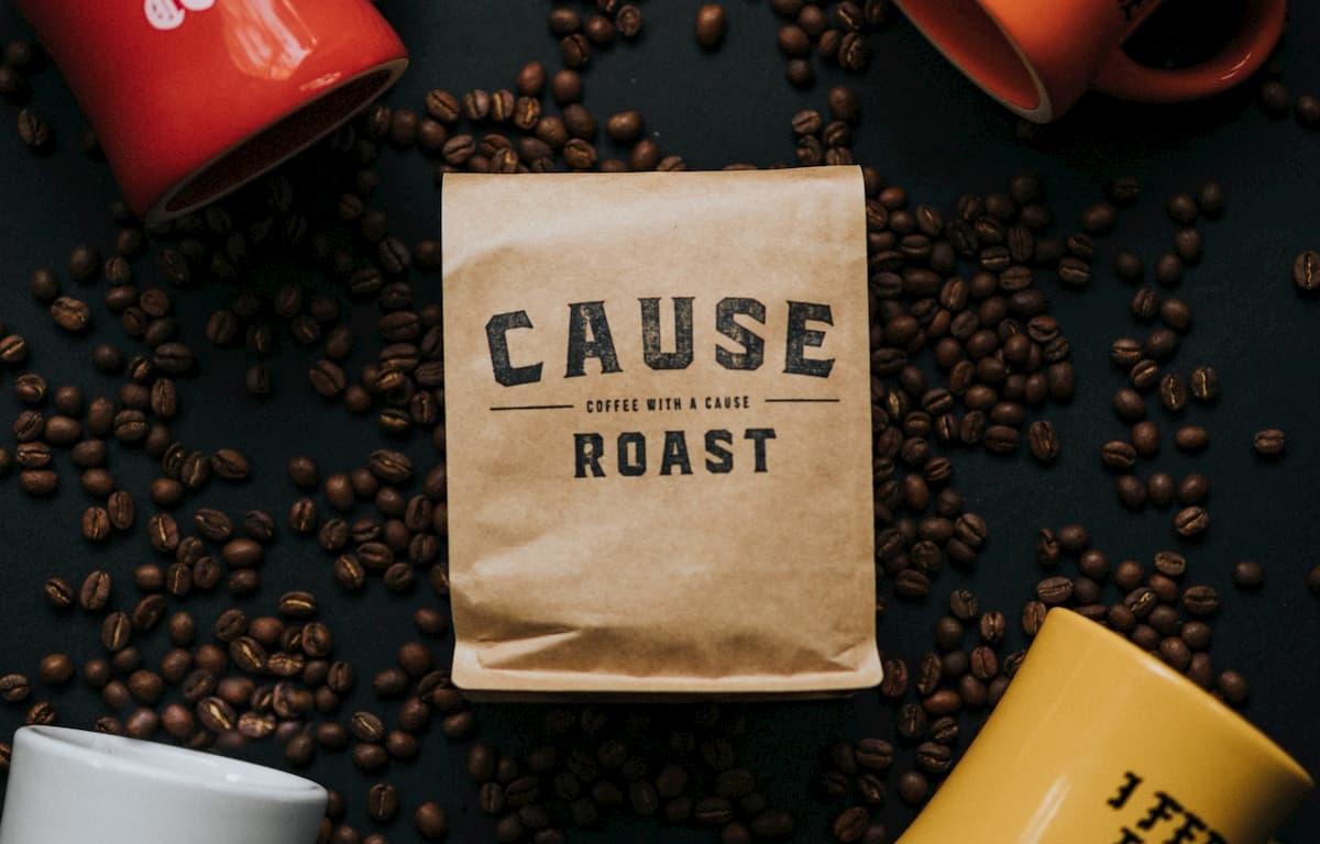 コーヒー焙煎でネットショップ開業する、やることリストとかかる費用