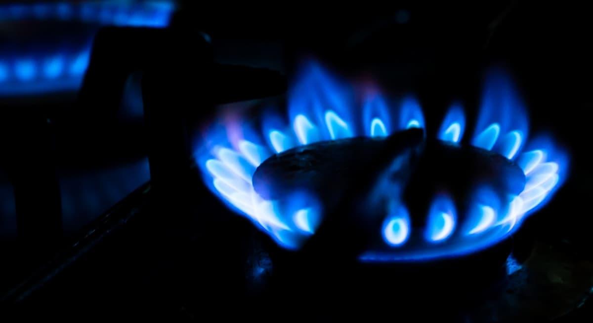 コーヒー焙煎の基本③ 温度と火力の調節