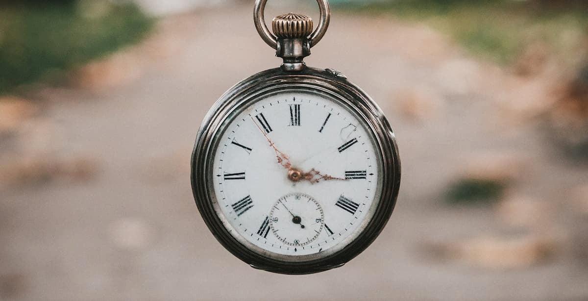 コーヒー焙煎の基本④ 温度と時間の影響