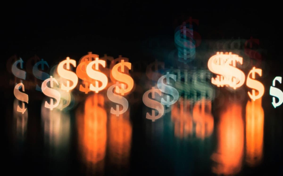 ブログ運営で期待できる収益はいくらくらい?