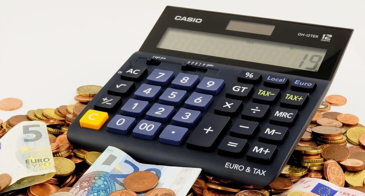 釣り銭や売り上げ金の管理について