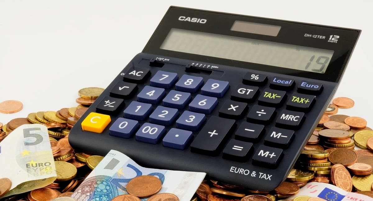 貯金が苦手な方のための開業資金の貯め方 まとめ