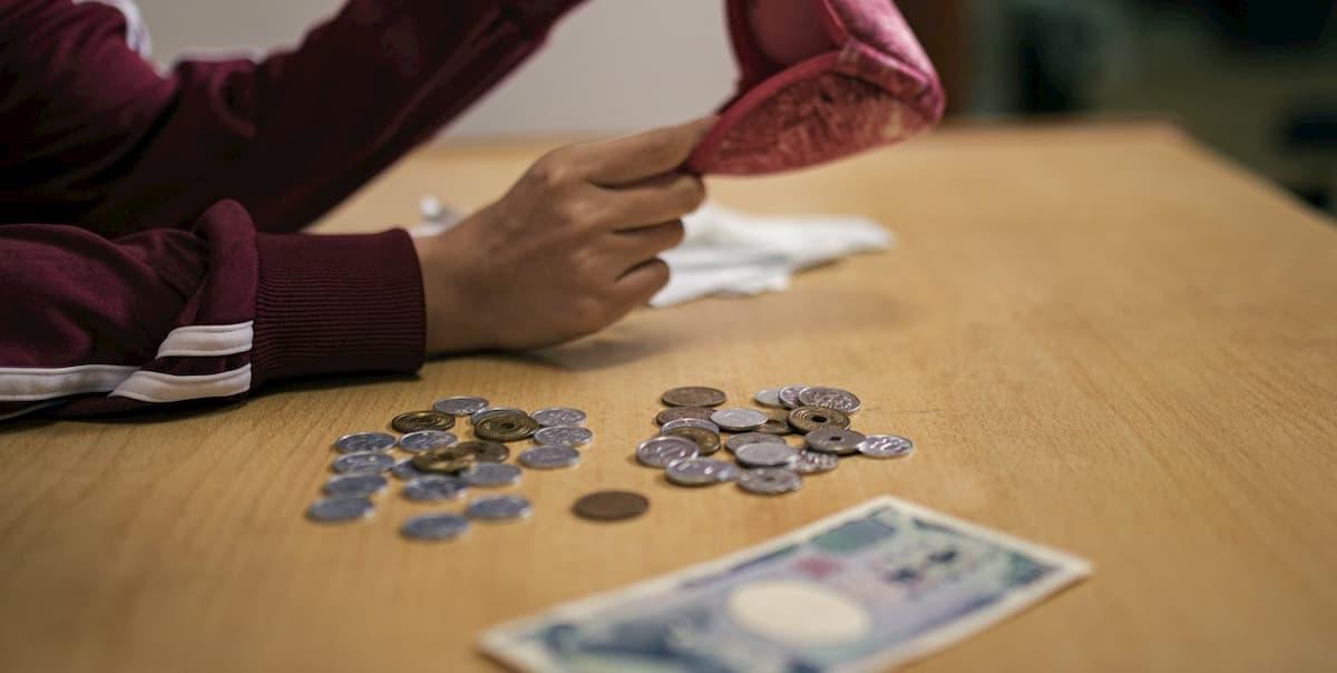 開業資金の貯め方